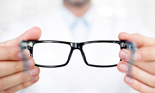 Opticians in Carlisle